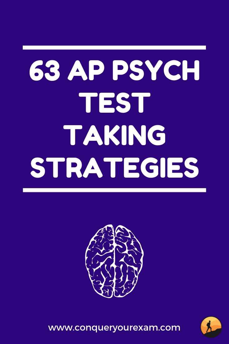 ap test dates 2020