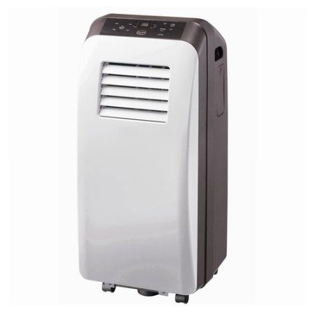 Home Improvement Products Dehumidifiers Home Appliances Air Filter