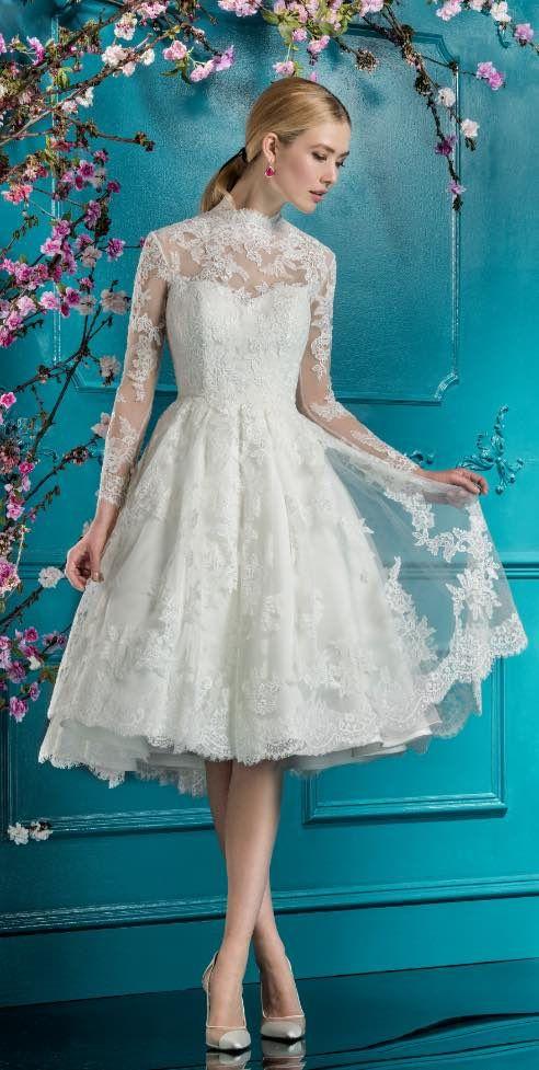 Wedding Dress Inspiration - Ellis Bridals | Ellis bridal, Dress ...