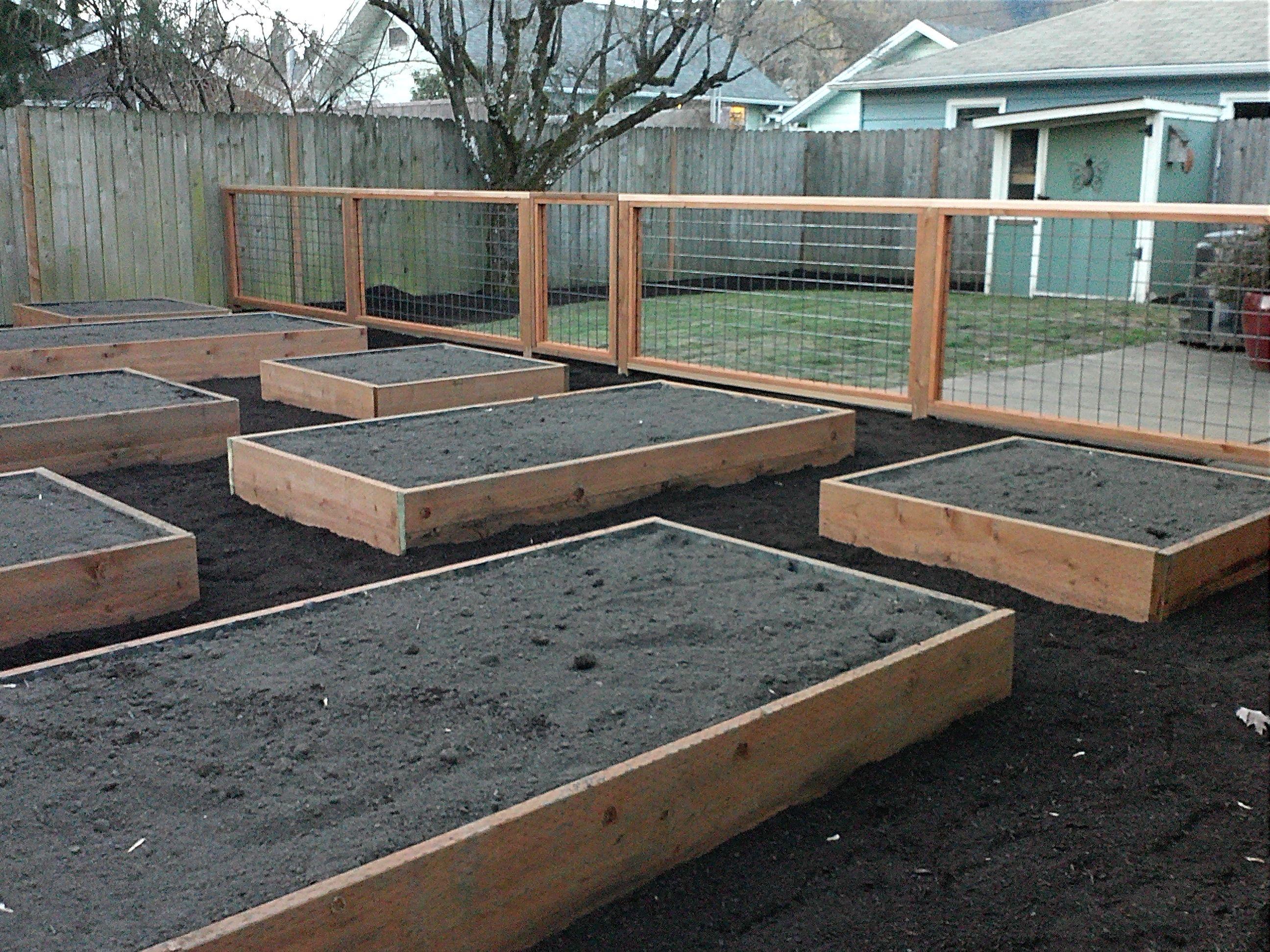 Planter Box Raised Beds Raised Planter Boxes Raised Planter Planter Boxes