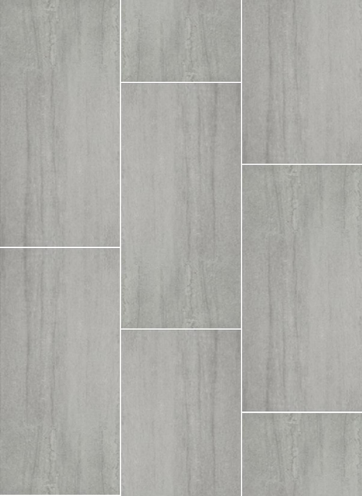 Interior Floor Tile Texture For Good Modern Ceramic Tiles Amazing
