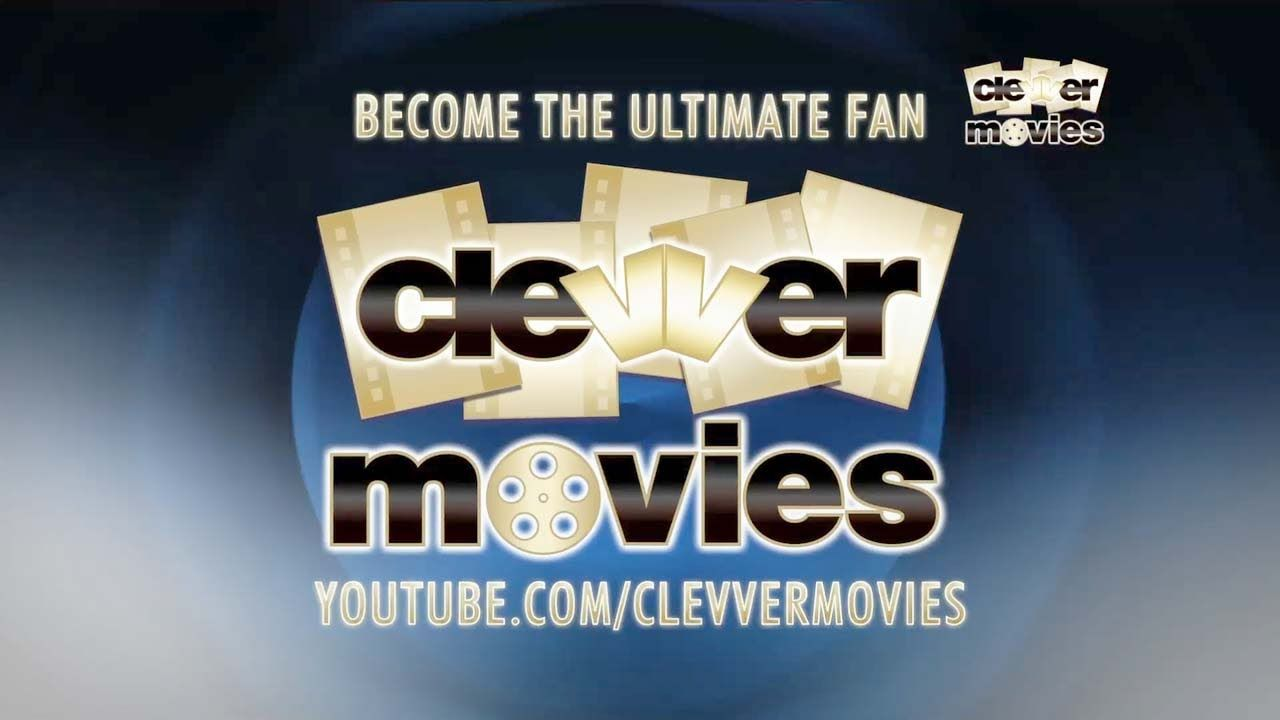 CLEVVER MOVIES TRAILER  D-MediaIntell
