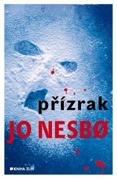 Prizrak Jo Nesbo Recenze Jo Nesbo Books Play Book