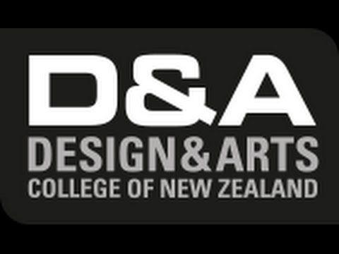 Marvelous Call 919560214267 Admission In Da Design Arts College Home Interior And Landscaping Oversignezvosmurscom