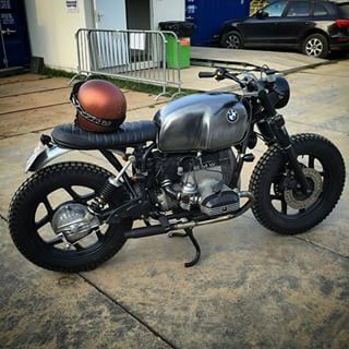 @camshaft_motorcycle #CAMSHAFT Instagram Photos - InstaWebgram