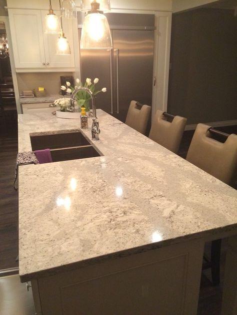 cambria summerhill quartz countertop kitchen countertops kitchen countertop materials on outdoor kitchen quartzite id=95987
