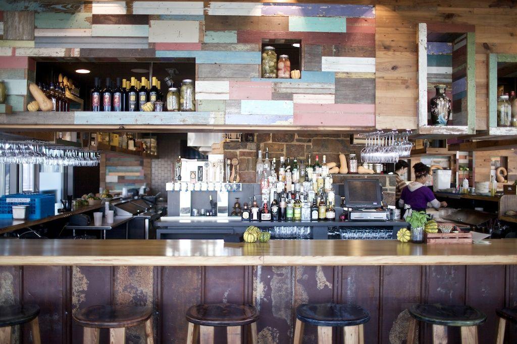 23 Great GlutenFreeFriendly Austin Restaurants Austin