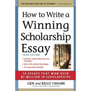 Essay Reflection Paper Examples How To Write A Winning Scholarship Essay  Essays That Won Over   Million In Topics For A Proposal Essay also Thesis Statement Essays How To Write A Winning Scholarship Essay  Essays That Won Over   Essays For High School Students To Read