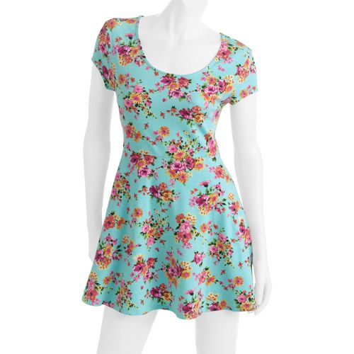 1bea39d19b52 We re loving  florals this  spring!  9.88  springfashion