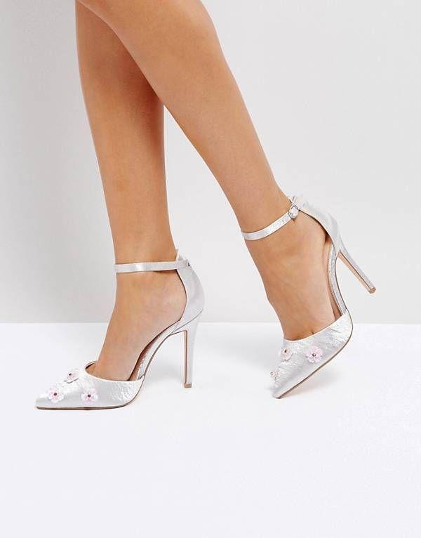 Zapatos para mujer a precios bajos  bea50798353b