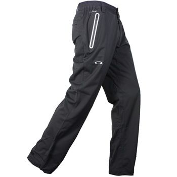 oakley trousers