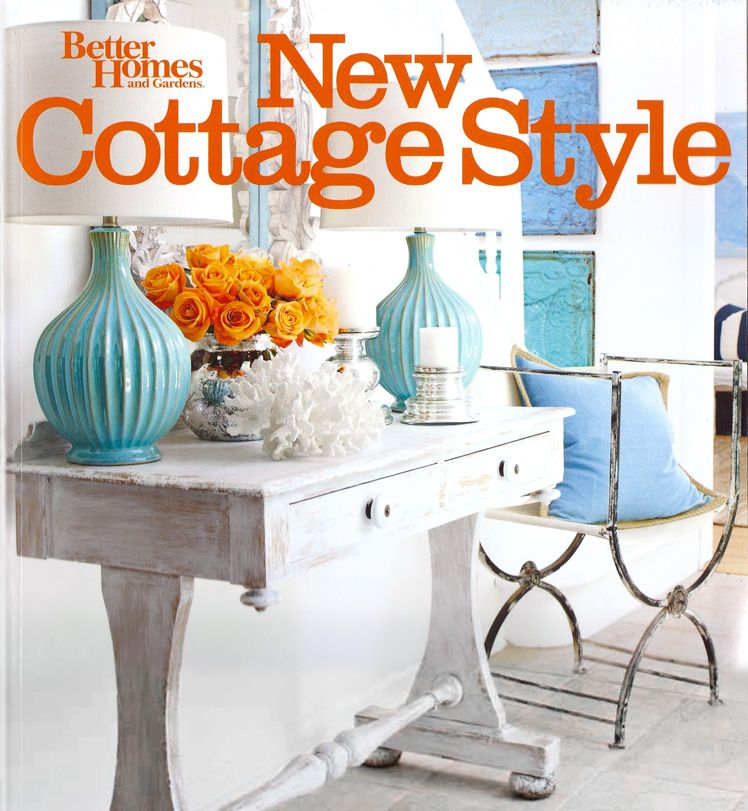 stylist design better homes and gardens desk. New Cottage Style  Edition Better Homes and Gardens Decorating Amaz Shannon Gale photo stylist minneapolis mn DIY Consoles