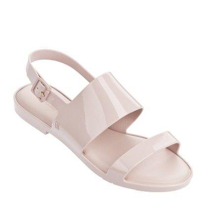 262f7b2942a Melissa Classy - Preview 2017 - Menina Shoes
