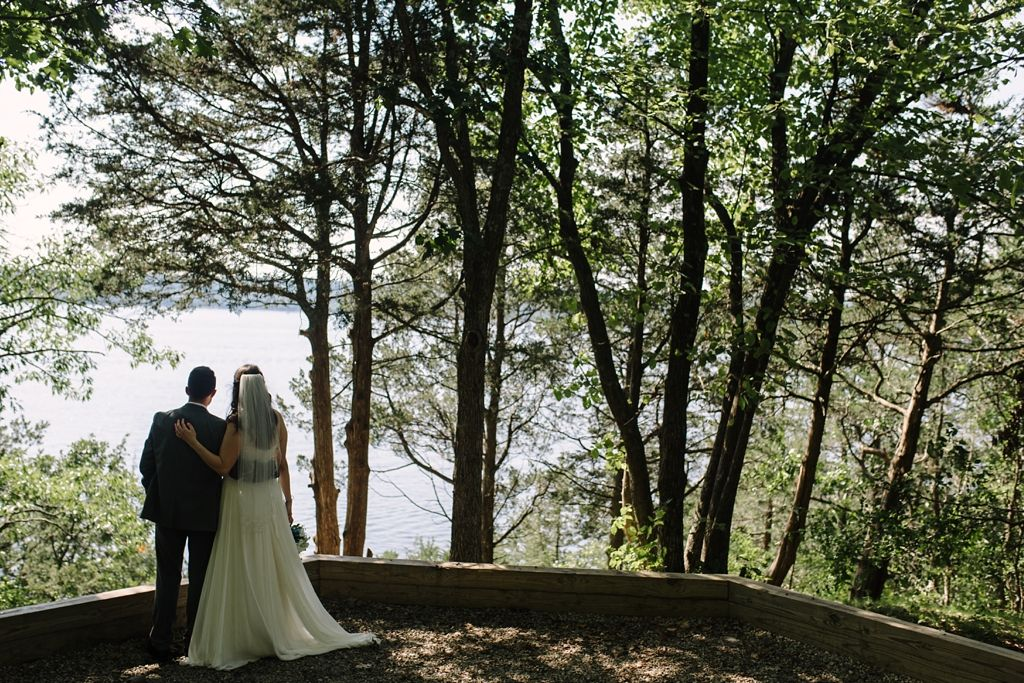 Wedding Venues in Wisconsin that we love Wedding venues