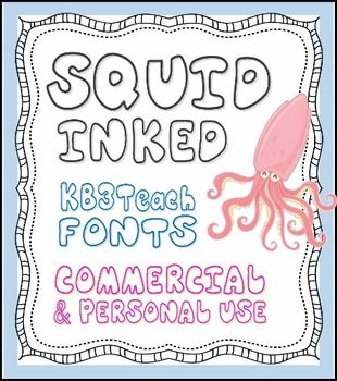 Download FONT for commercial and personal use. This font comes with ...