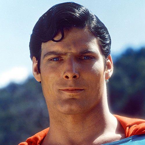 Superman Haircut Men S Hairstyles Haircuts 2020 Superman Hair Celebrity Hairstyles Best Beard Shampoo