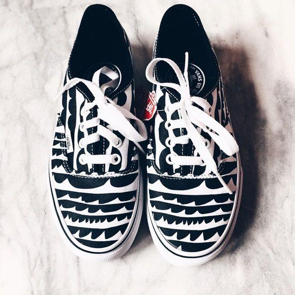 vans womens shoes 2015