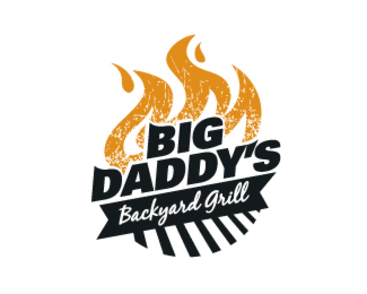 35 Inspiring FireBased Logos Grill logo, Logo