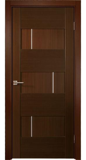 Dominika Wengue Wooden Doors Interior Doors Interior Modern Bedroom Door Design