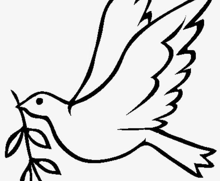 Paling Bagus 23 Gambar Burung Anak Tk Di 2020 Gambar Burung Anak