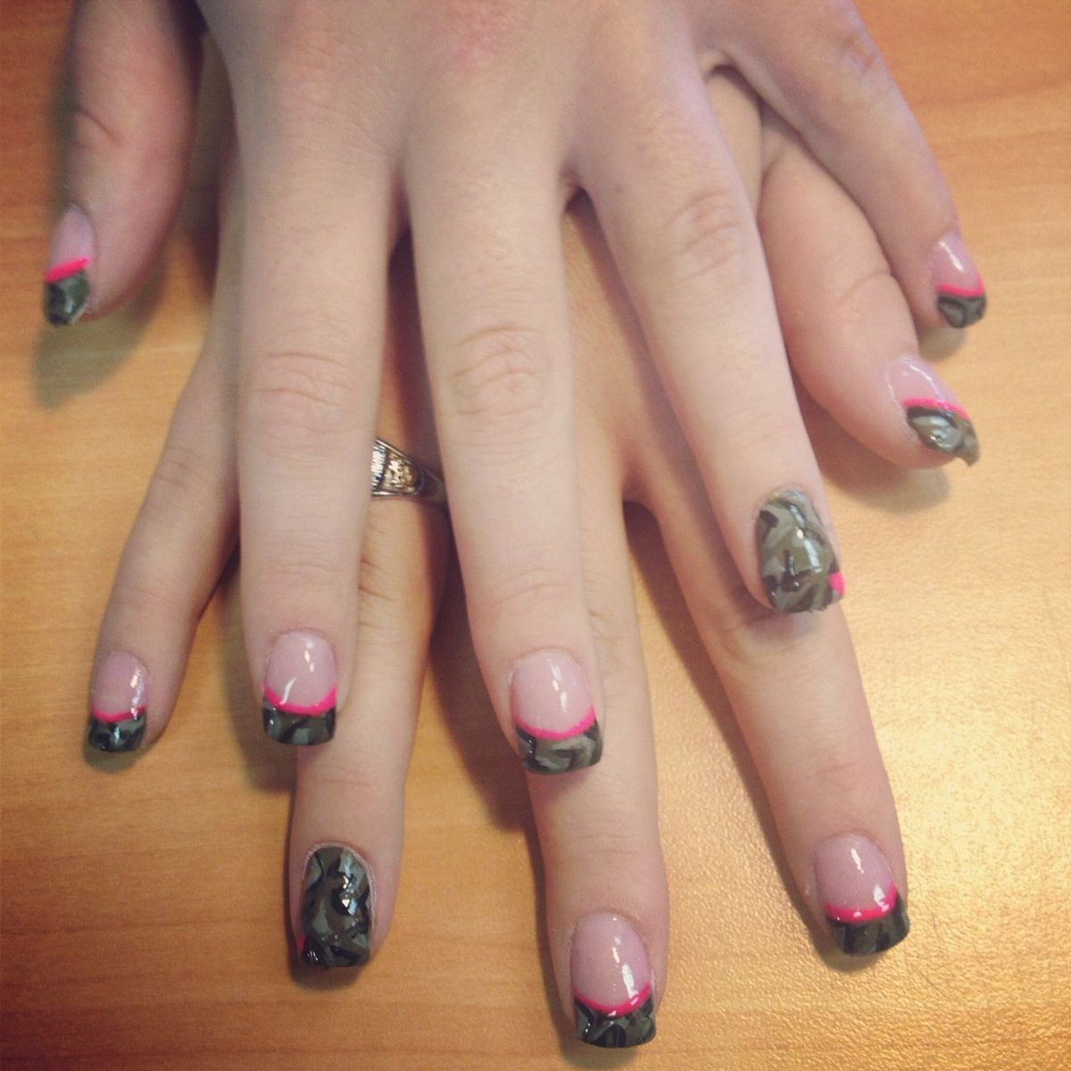 pinmichelle alexander leblanc on nails designs | pinterest