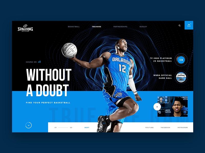 basketball   Search by Muzli