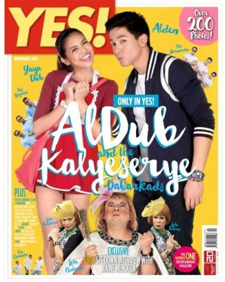 YES! Magazine November 2015 digital magazine - Read the digital edition by Magzter on your iPad, iPhone, Android, Tablet Devices, Windows 8, PC, Mac and the Web.