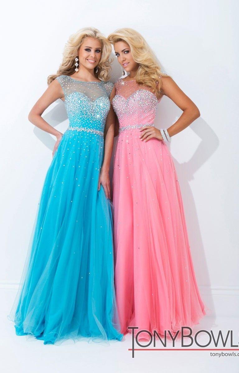 Le gala le gala prom pinterest dress picture