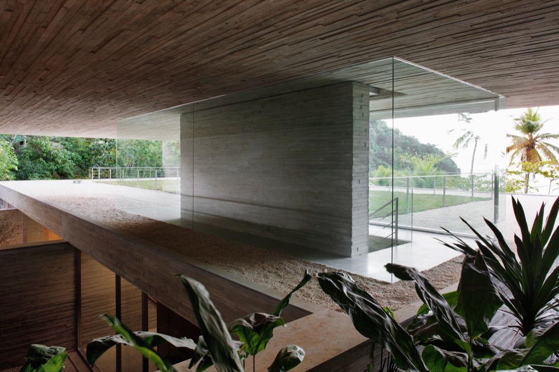 Arquitectura historia arquitectura pinterest for Arquitectura moderna caracteristicas