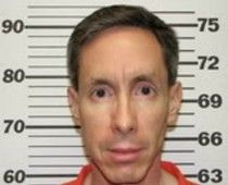 Warren Jeffs Was Responsible For Child Marriages Of Several Young