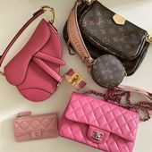 Photo of replica handbags, louis vuitton bag replica, chanel bag replica, dior bag replic…