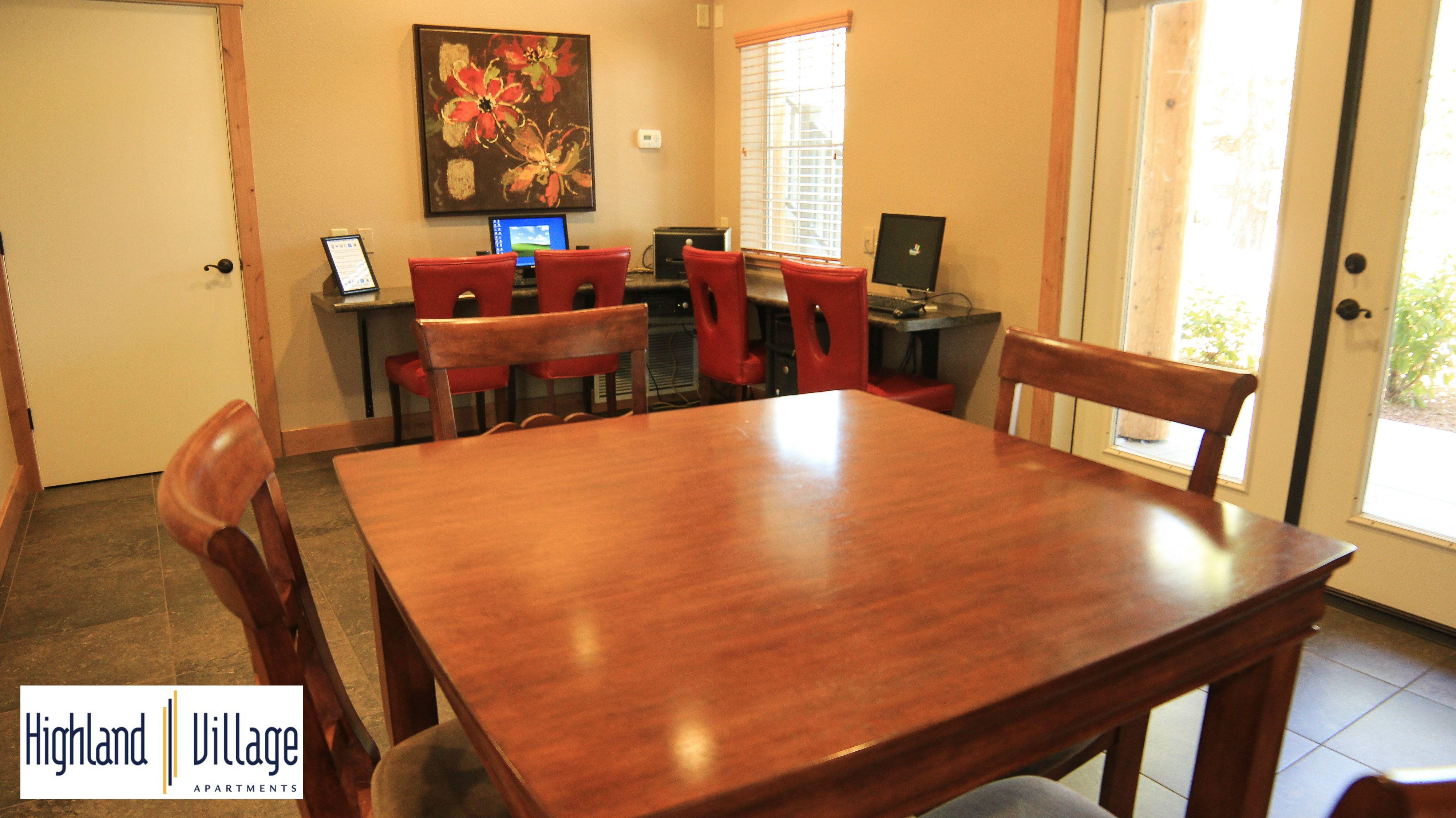 Rental Properties Des Moines Iowa