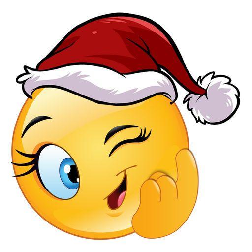 100+ CHRISTMAS WITH SMILEY-Ideen | smiley, smiley bilder, lustige smileys