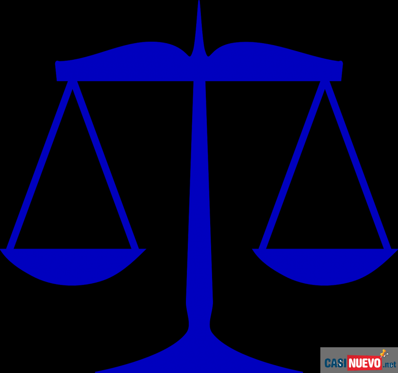Oposiciones A La Admón De Justicia En Palma De Mallorca Baleares De Segunda Mano Casinuevo Administracion De Justicia Palma De Mallorca Justicia