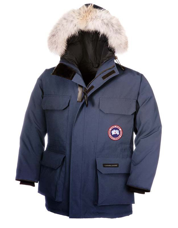 Goose jackets cheap sale online, enjoy the best quality and luxury material to promise durability