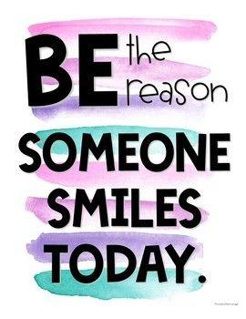 Kindness Posters Bulletin Board | Classroom Decor