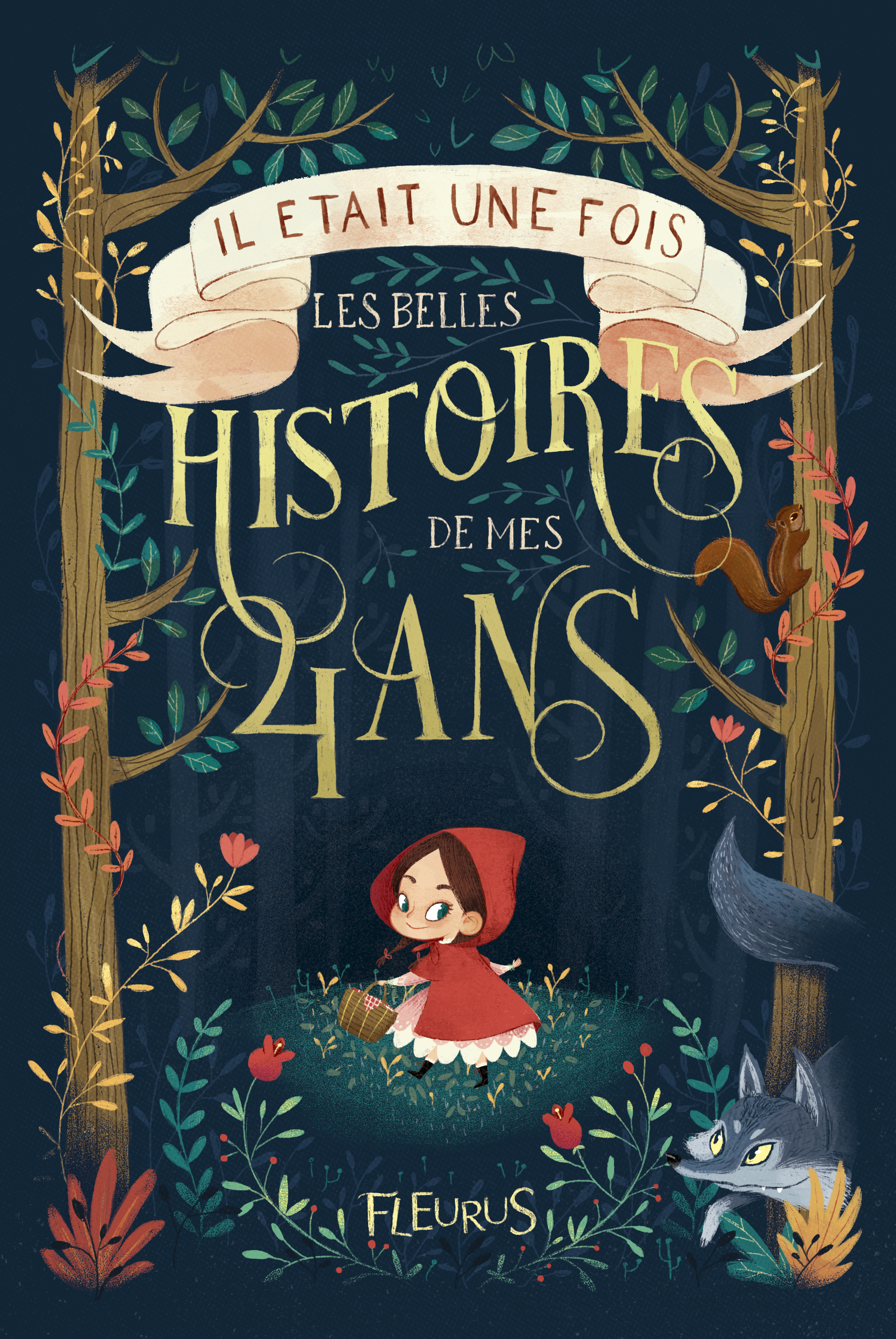 Cute Poetry Book Covers : Cover design for a set of books the french publisher