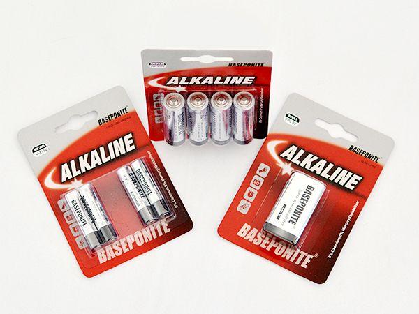 Lr6 X2f Aa X2f Am3 X2f Mn1500 1 5v Alkaline Battery In Blister Card Alkaline Battery Alkaline Blister Card