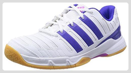 Damen Hallenschuhe Adidas Performance Schuhe Für