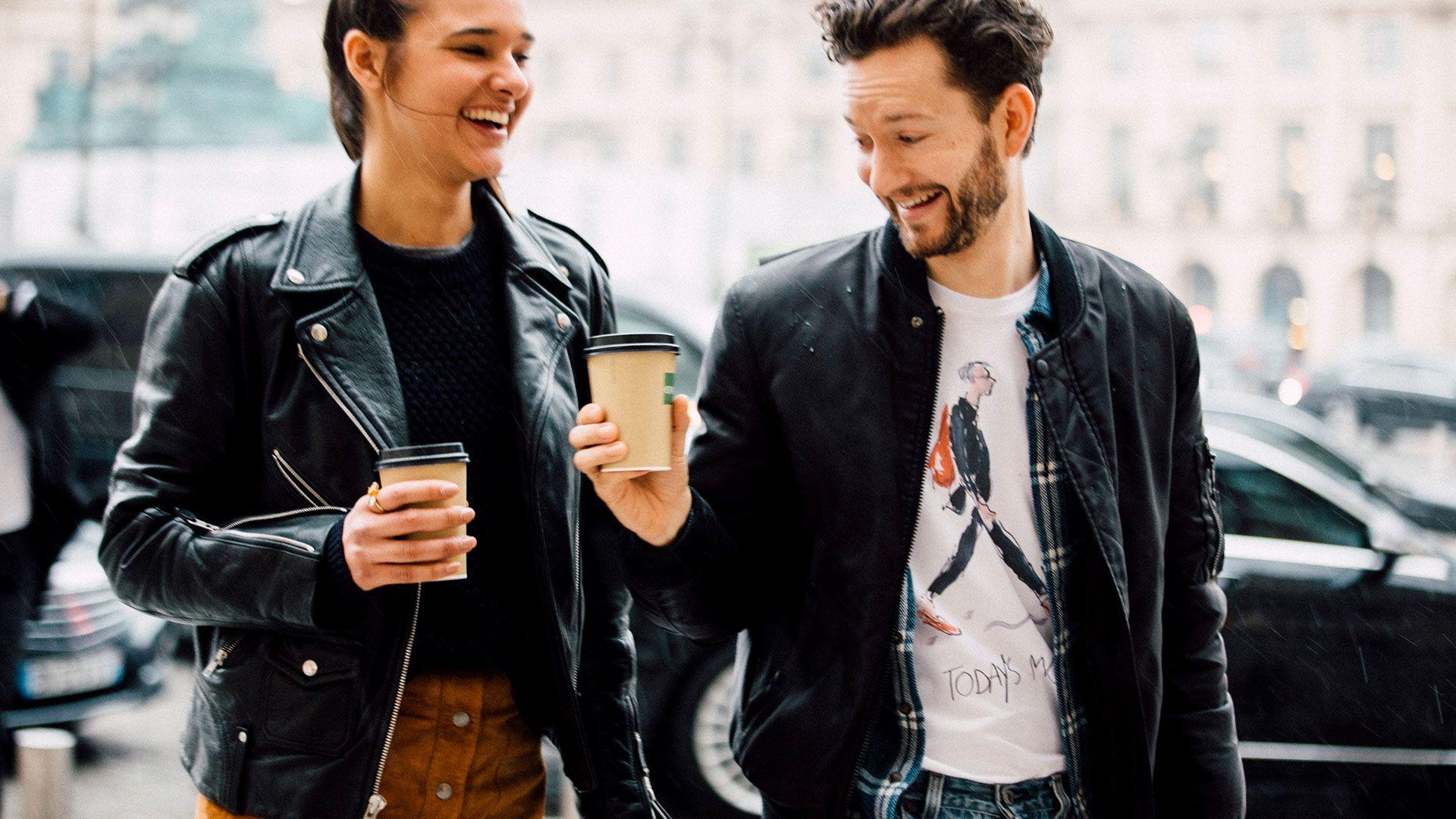 8 Habits Of Women In Healthy Happy Relationships