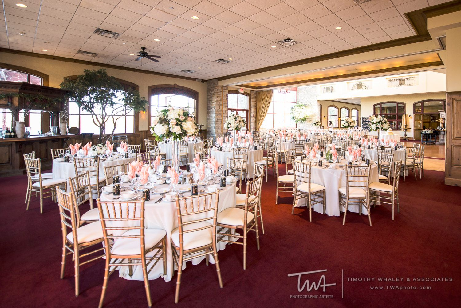 Twa Weddings At The Onion Pub And Brewery Click The Picture To