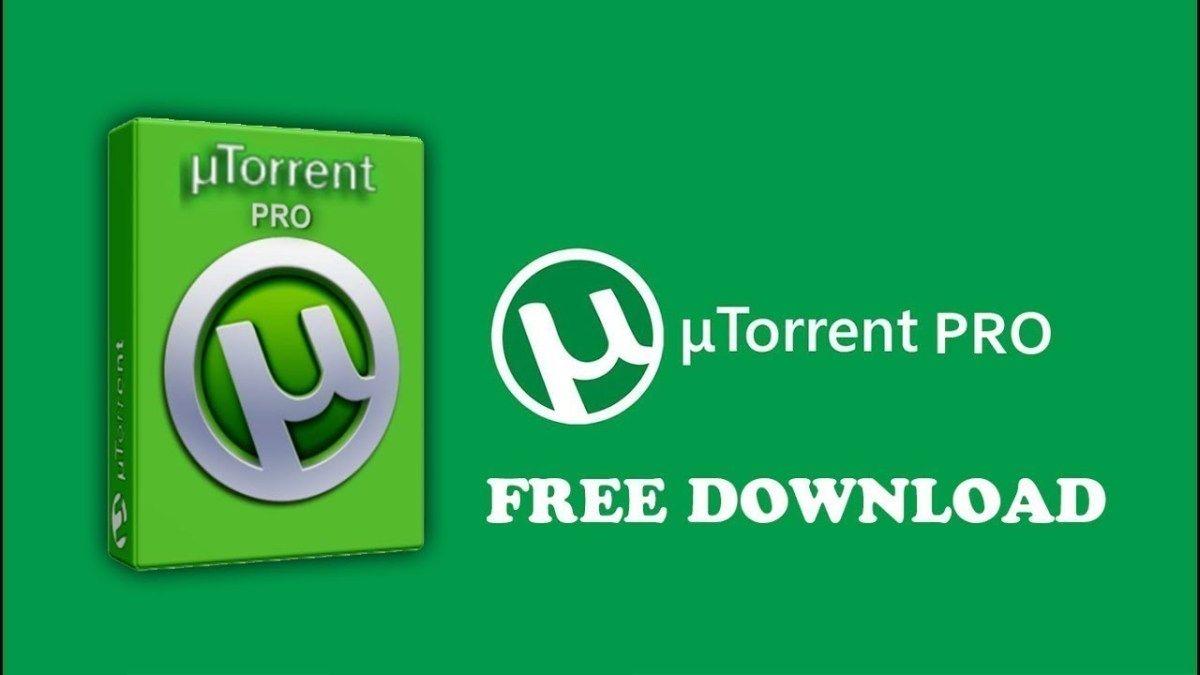 uTorrent Pro 3.5.5 Build 45095 Stable Software, Pro