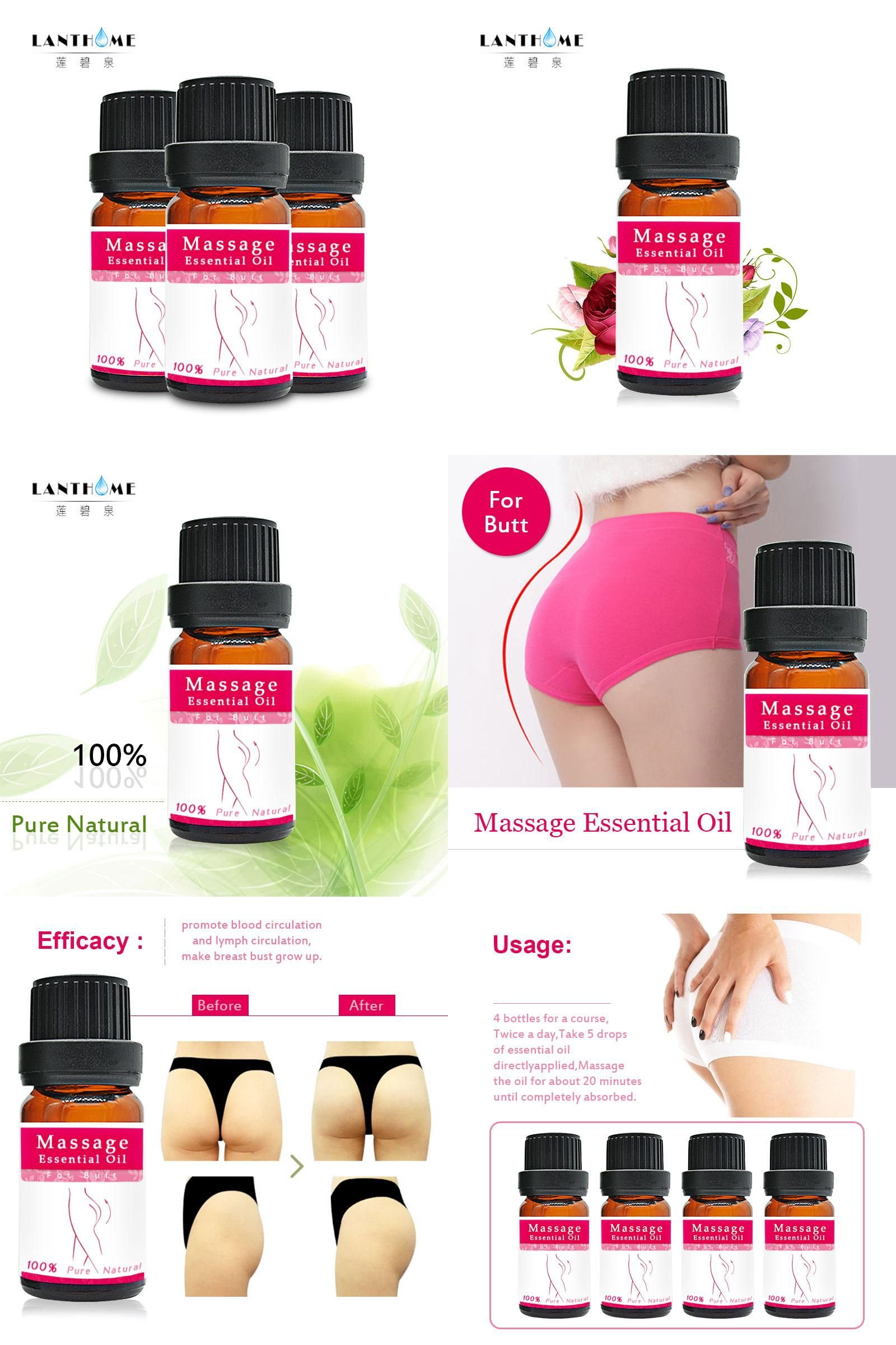 Visit To Buy Best Increase Saggy Ass Oil Hip Lift Up Buttock Enhancement Essential