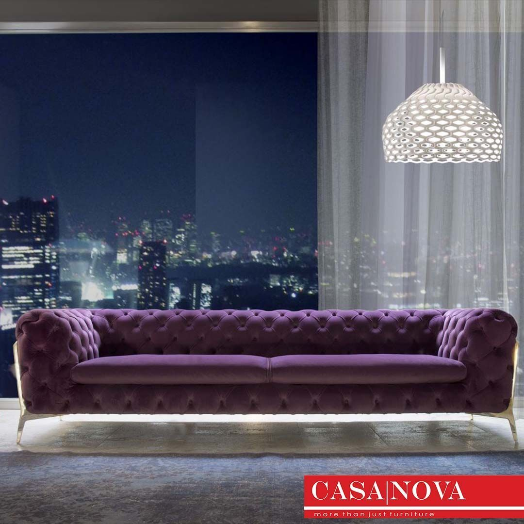 CASANOVA #FURNITURE #home #furnishings & online #furniture