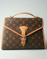 Louis Vuitton Bell Air Handbag Womens Closet Exchange Home The Best Designer Resale In Louis Vuitton Purses Louis Vuitton Handbags