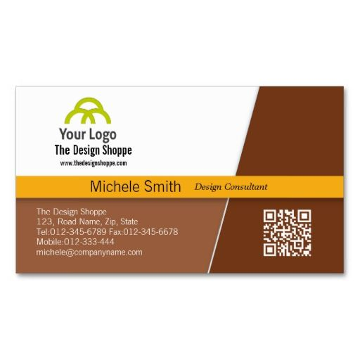 We recommend the qr code below for this business card click http we recommend the qr code below for this business card click http reheart