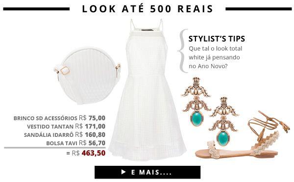 look-ate-500