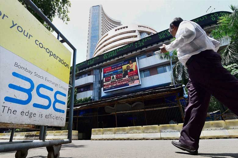 Equity Tips Money Maker Research Top Stock Advisory Bse Nse