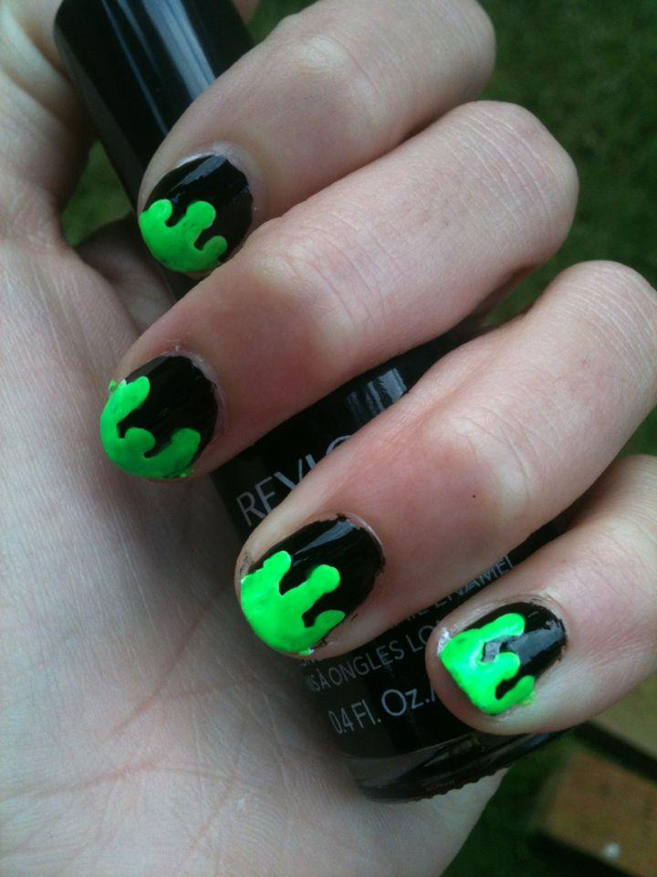 French Stiletto Nails Tumblr - http://www.mycutenails.xyz/french ...