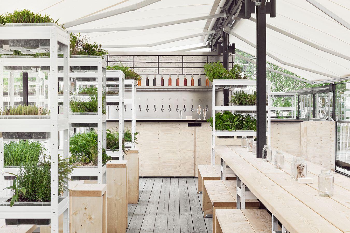 leibal_600series_modiste_7 | minimalist, stockholm and cafe bar